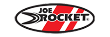 Equipamentos Joe Rocket